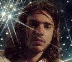 Elias Violes Christian Manzanelli Representante Artistico Elias Violes.jpg_sitio_oficial_elias_viñoles (2)