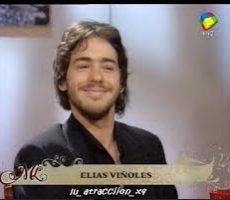 Elias Violes Christian Manzanelli Representante Artistico Elias Violes.jpg_sitio_oficial_elias_viñoles (5)