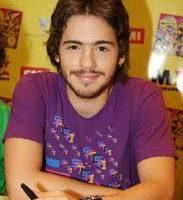 Elias Violes Christian Manzanelli Representante Artistico Elias Violes.jpg_sitio_oficial_elias_viñoles (6)