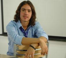 Elias Violes Christian Manzanelli Representante Artistico Elias Violes.jpg_sitio_oficial_elias_viñoles (7)