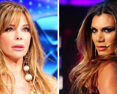 """Alfano: """"Florencia De La V Me Pidió Que Me Retirara Del Velatorio De Ibáñez"""""""