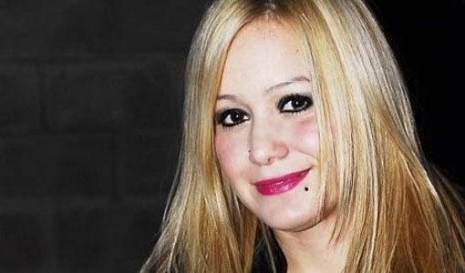 Karina La Princesita Christian Manzanelli Representante Artistico