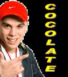 Contratar Cocolate (011-4740-4843) O Al (011-2055-4218)