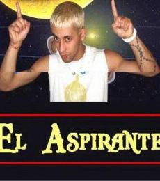 Contratar El Aspirante (011-4740-4843) O Al (011-2055-4218)