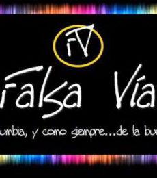 Contratar Falsa Via (011-4740-4843) O Al (011-2055-4218)