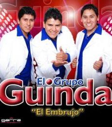 Contratar Grupo Guinda (011-4740-4843) O Al (011-2055-4218)