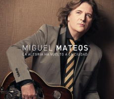 Miguel_mateos_christian_manzanelli_representante_artistico_sitio_oficial_contratar_miguel_mateos (4)