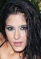 Contratar Celeste Muriega (011-4740-4843) O Al (011-2055-4218)