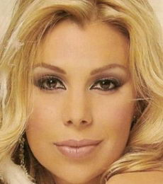Contratar A Natalia Fava (011-4740-4843) O Al (011-2055-4218)