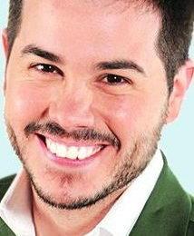 Contratar Nicolas Magaldi (011-4740-4843) O Al (011-2055-4218)