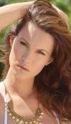 Contratar A Nina Francisca (011-4740-4843) O Al (011-2055-4218)