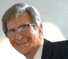 Silvio Soldan Christian Manzanelli Representante Artistico Silvio Soldan-representante-christian-manzanelli (9)