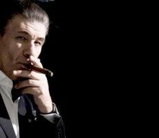 Victor_hugo_morales_christian_manzanelli_representante_artistico_sitio_oficial_contratar_victor_hugo_morales (2)
