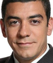 Contratar Walter Queijeiro ((011-4740-4843) O Al (011-2055-4218)