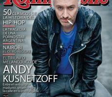 Andy_kusnetzoff_christian_manzanelli_representante_artistico_sitio_oficial_contratar_andy_kusnetzoff (10)