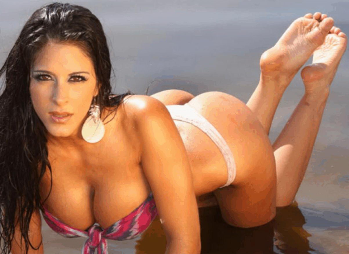 prostitutas en lugo prostitutas en paraguay