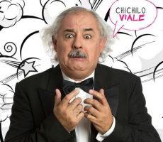 Chichilo_viale_christian_manzanelli_representante_artistico_sitio_oficial_contratar_chichilo_viale (4)