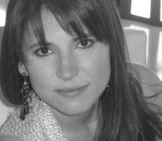 Fernanda_iglesias_christian_manzanelli_representante_artistico_sitio_oficial_contratar_fernanda_iglesias (3)