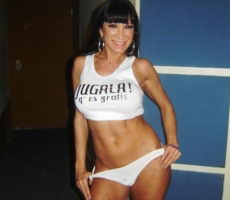 Gabriela_figueroa_representante_christian_manzanelli_gabriela_figueroa_contrataciones_christian_manzanelli_sitio_oficial (11)