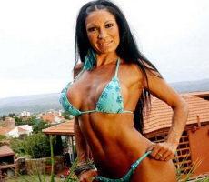 Gabriela_figueroa_representante_christian_manzanelli_gabriela_figueroa_contrataciones_christian_manzanelli_sitio_oficial (6)