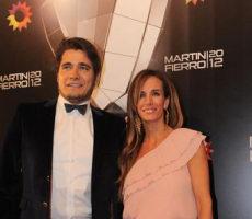 Guillermo_andino_christian_manzanelli_representante_artistico_contratar_sitio_oficial_guillermo_andino (10)