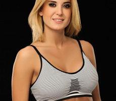 Jessica_cirio_representante_christian_manzanelli_jessica_cirio_contrataciones_christian_manzanelli (11)