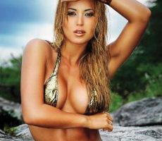 Jessica_cirio_representante_christian_manzanelli_jessica_cirio_contrataciones_christian_manzanelli (3)