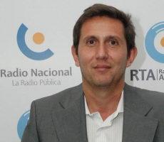 Juan_pablo_varsky_christian_manzanelli_representante_artistico_contratar_sitio_oficial_juan_pablo_barsky (3)