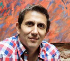 Juan_pablo_varsky_christian_manzanelli_representante_artistico_contratar_sitio_oficial_juan_pablo_barsky (4)