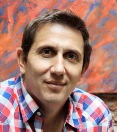Contratar Juan Pablo Varsky (011-4740-4843) O Al (011-2055-4218)