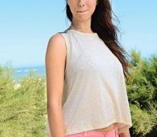Julieta_pink_christian_manzanelli_representante_artistico_sitio_oficial_contratar_julieta_pink (6)
