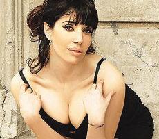 Laura_fidalgo_representante_christian_manzanelli_laura_fidalgo_contrataciones_christian_manzanelli_sitio_oficial (8)