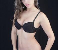 Laura_gaffuri_representante_christian_manzanelli_laura_gaffuri_contrataciones_christian_manzanelli_sitio_oficial (10)