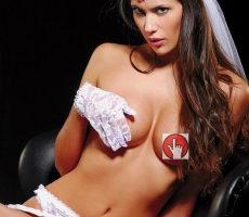 Laura_gaffuri_representante_christian_manzanelli_laura_gaffuri_contrataciones_christian_manzanelli_sitio_oficial (7)