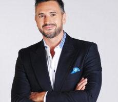 Leo_montero_christian_manzanelli_representante_artistico_contratar_sitio_oficial_leo_montero (10)