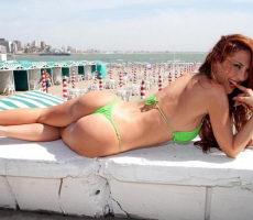 Lorena_liggi_representante_christian_manzanelli_lorena_liggi_contrataciones_christian_manzanelli_sitio_oficial (11)