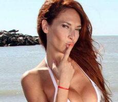 Lorena_liggi_representante_christian_manzanelli_lorena_liggi_contrataciones_christian_manzanelli_sitio_oficial (6)