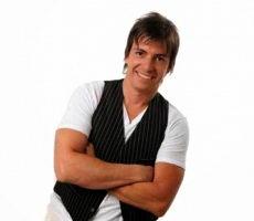 Luis_piñeyro_christian_manzanelli_representante_artistico_sitio_oficial_contratar_luis_piñeyro (2)