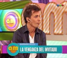 Luis_piñeyro_christian_manzanelli_representante_artistico_sitio_oficial_contratar_luis_piñeyro (3)