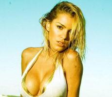 Mariana_diarco_representante_christian_manzanelli_mariana_diarco_contrataciones_christian_manzanelli_sitio_oficial (7)