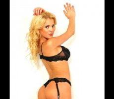 Mariana_diarco_representante_christian_manzanelli_mariana_diarco_contrataciones_christian_manzanelli_sitio_oficial (5)