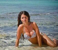 Marianela_mirra_representante_christian_manzanelli_marianela_mirra_contrataciones_christian_manzanelli_sitio_oficial (3)