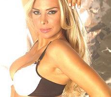 Natalia_fava_representante_christian_manzanelli_natalia_fava_contrataciones_christian_manzanelli_sitio_oficial (8)