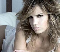 Sabrina_garciarena_representante_christian_manzanelli_sabrina_garciarena_contrataciones_christian_manzanelli_sitio_oficial (10)