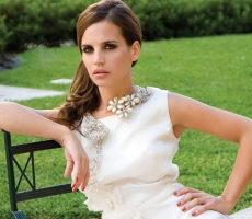 Sabrina_garciarena_representante_christian_manzanelli_sabrina_garciarena_contrataciones_christian_manzanelli_sitio_oficial (7)