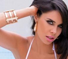 Sabrina_ravelli_representante_christian_manzanelli_sabrina_ravelli_contrataciones_christian_manzanelli_sitio_oficial (8)