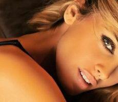 Silvina_luna_representante_christian_manzanelli_silvina_luna_contrataciones_sitio_oficial_chriistian_manzanelli_.com (3)