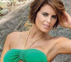 Silvina_luna_representante_christian_manzanelli_silvina_luna_contrataciones_sitio_oficial_chriistian_manzanelli_.com (5)
