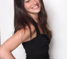 Sofia_jujuy_jimenez_representante_christian_manzanelli_sofia_jujuy_jimenes_cntrataciones_sitio_oficial_christian_manzanelli_.com (7)