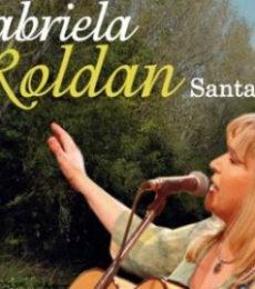 Gabriela Roldan